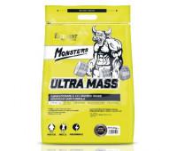 Monsters Ultra Mass