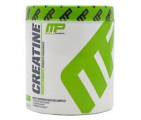 Muscle Pharm Creatine