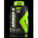 Фото Muscle Pharm Armor V, Витамины и минералы