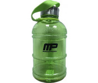 Muscle Pharm Hydrator Arnold