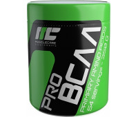 Muscle Care BCAA