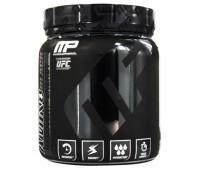 Muscle Pharm Amino1 Black recovery+energy