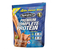 MuscleTech Premium Complete Protein