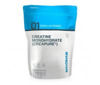 Myprotein Creapure Creatine Monohydrate