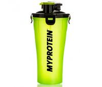 MyProtein Hydra Cup