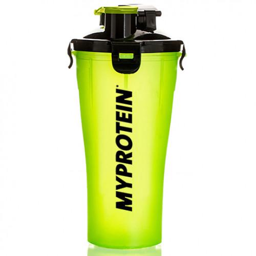 Фото MyProtein Hydra Cup, большой шейкер на 828 мл