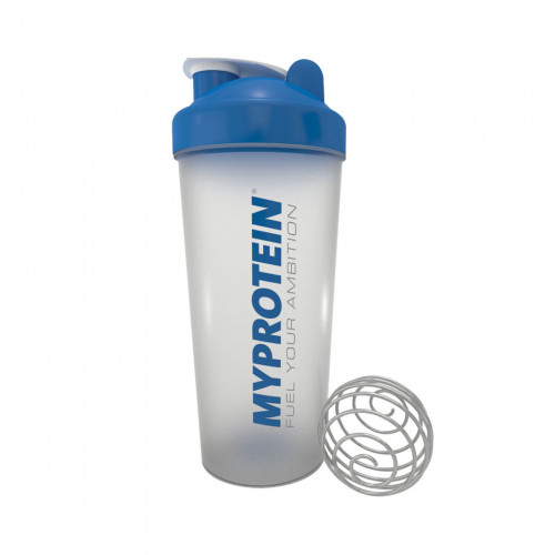 Фото Myprotein Shaker Bottle, шейкер