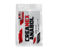 Nex Pro NutritionCreanex Anabol