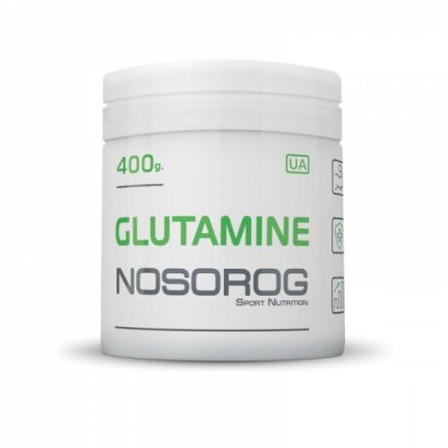 Фото Nosorog Glutamine