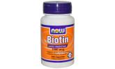 Биотин (B7)