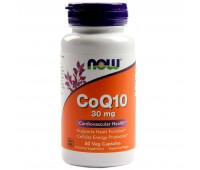 NOW CoQ10 400 mg