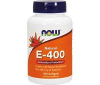 NOW E-400