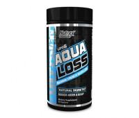 Nutrex Lipo 6 Aqua Loss