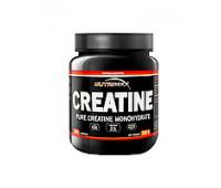 NutriMax Creatine Monohydrate