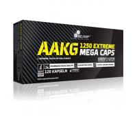 Olimp AAKG 1250
