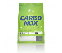 Olimp Carbo Nox