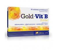 Olimp Gold Vit B