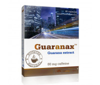 Olimp Guaranax