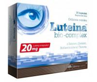Olimp Lutein Bio-Complex