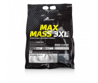 Olimp Max Mass 3 XL