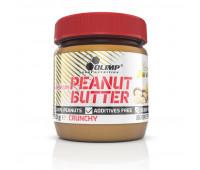 Olimp Premium Peanut Butter