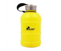 Olimp Water Gallon