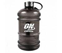 Optimum Nutrition Hydrator