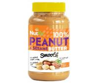 Ostrovit Peanut Butter Sesame