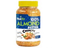 Ostrovit Almond Butter