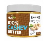 Ostrovit Cashew Butter