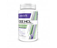 Креатин гидрохлорид Ostrovit CEE HCL