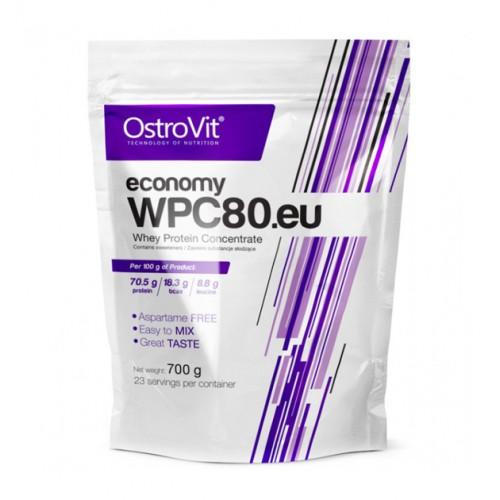 Фото Ostrovit Economy WPC80 eu