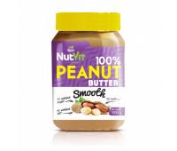Ostrovit Peanut Butter