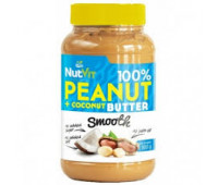 Ostrovit Peanut Butter Coconut