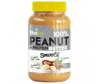 Ostrovit Peanut Butter Protein