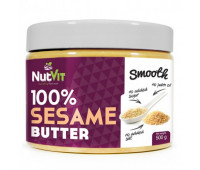 Ostrovit Sesame Butter
