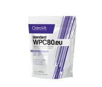 Ostrovit Standart WPC80.eu