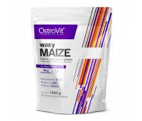 Ostrovit Waxy Maize