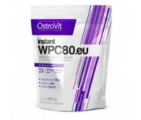 Ostrovit Instant WPC80.eu
