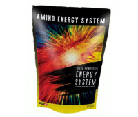 Power Pro Amino Energy