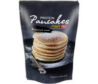 Power Pro Pancakes 40.5%