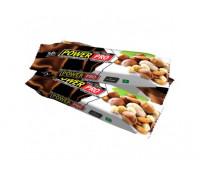 Power Pro Protein Bar 36% Nutella