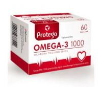 Protego Omega 3 1000