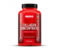 Prozis Collagen Concentrate