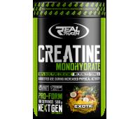 Real Pharm Creatine Monohydrate