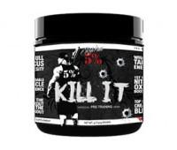 RichPiana 5% Nutrition Kill IT