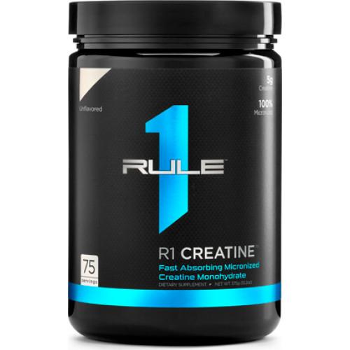 Фото Rule 1 R1 Creatine