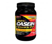 SAN100% Casein Fusion