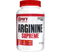 SANArginine Supreme