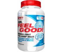 SAN Dr. Feel Good